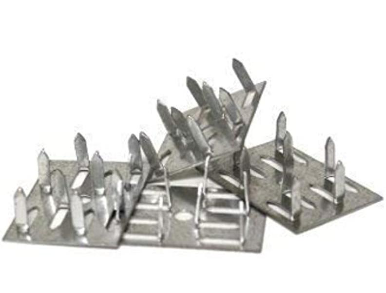 spike clip